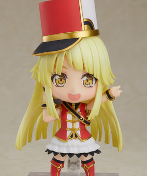 Nendoroid Kokoro Tsurumaki Stage Outfit Ver 1