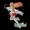 Sega Asuna LPM Figure