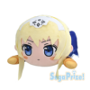 Sword Art Online Alicization Alice MEJ Nesoberi Plush