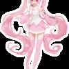 Taito Sakura Miku Figure