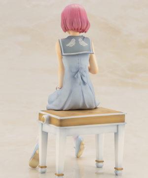Catherine Full Body Rin ARTFX J Statue
