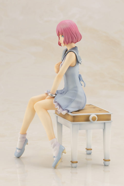 Catherine Full Body Rin ARTFX J Statue