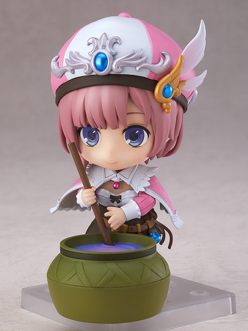 Nendoroid Rorona