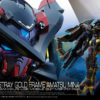 1-144-RG-Gundam-Astray-Gold-Amatsu-Mina
