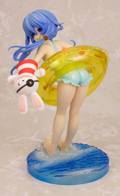 Date A Live Yoshino Splash Summer