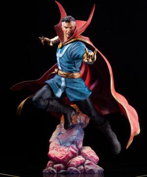 Dr Strange ARTFX Premier Statue