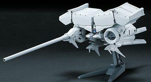 HG RX-78GP03 Dendrobium