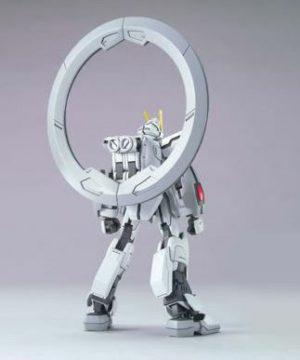 HG Stargazer Gundam