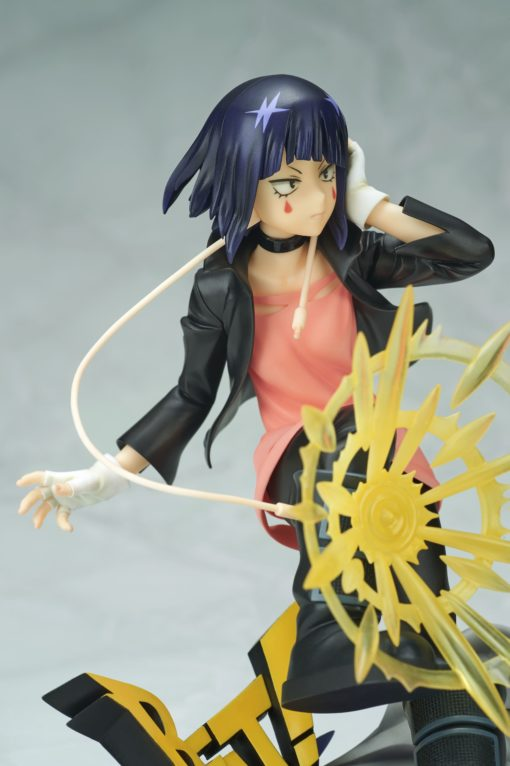 My Hero Academia Kyoka Jiro Hero Suit Ver