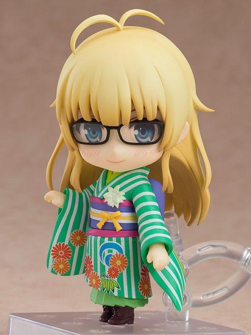 Nendoroid Eriri Spencer Sawamura Kimono Ver