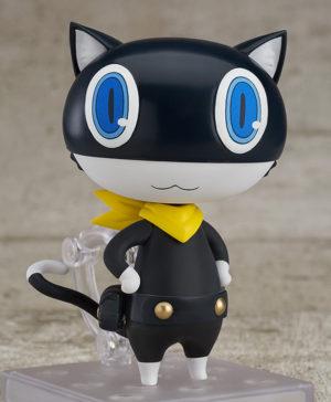 Nendoroid Morgana