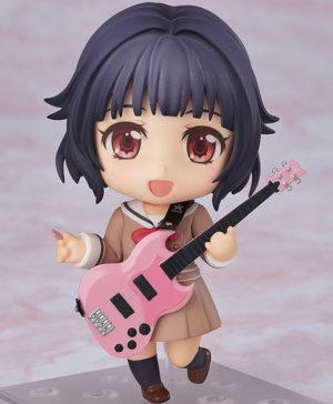 Nendoroid Rimi Ushigome