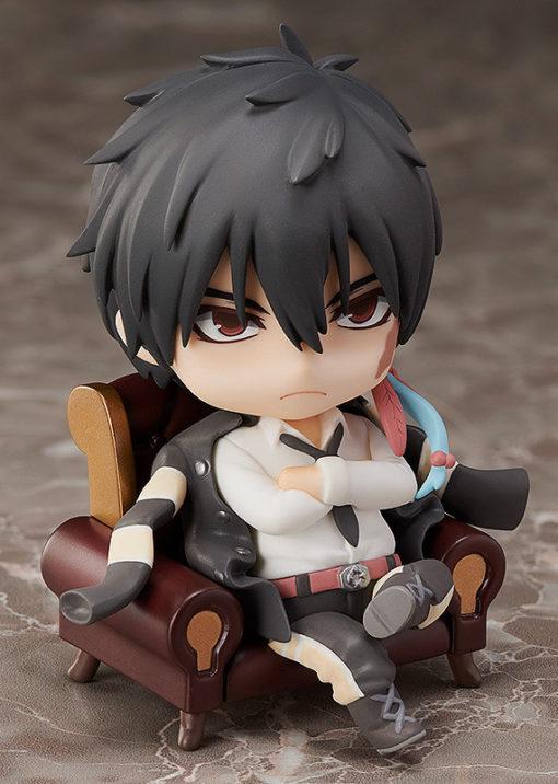Nendoroid XANXUS