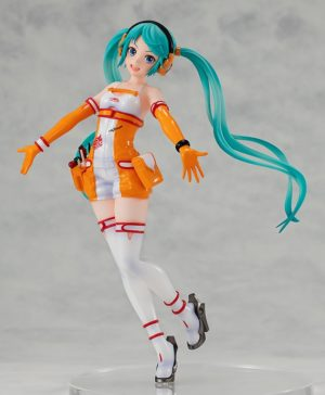 POP UP PARADE Racing Miku 2010 Ver