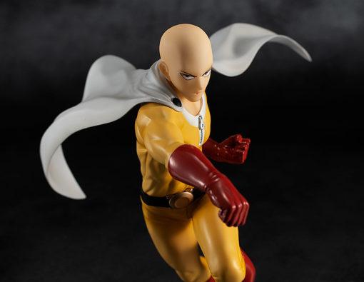 POP UP PARADE Saitama Hero Costume Ver