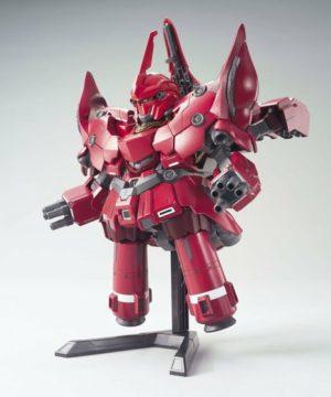 SD-BB392-Neo-Zeong-Gundam-G0189505