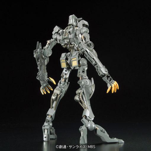 1/100 Full Mechanics Gundam Barbatos Lupus Rex