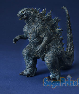 Godzilla King of the Monsters Gojira PM Figure