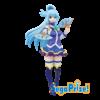 KonoSuba 2 Aqua PM Figure
