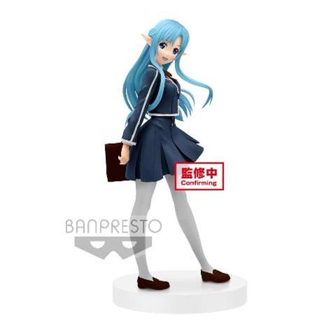 Asuna School Uniform EXQ