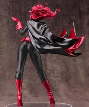 DC COMICS Batwoman 2nd Edition Bishoujo Statue