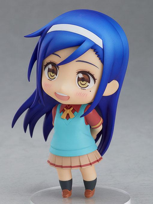 Nendoroid Fumino Furuhashi
