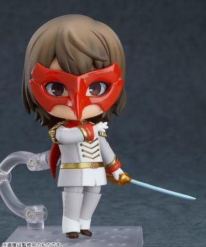 Nendoroid Goro Akechi Phantom Thief Ver