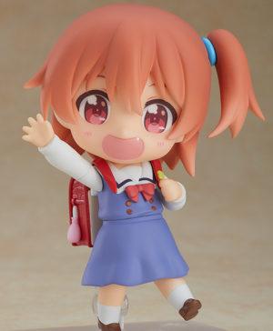 Nendoroid Hinata Hoshino