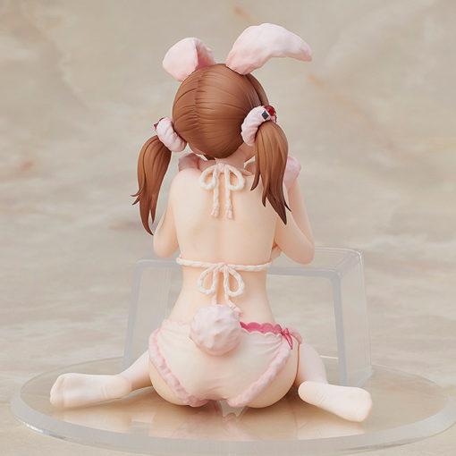 Airi Totoki Princess Bunny After Special Training Ver