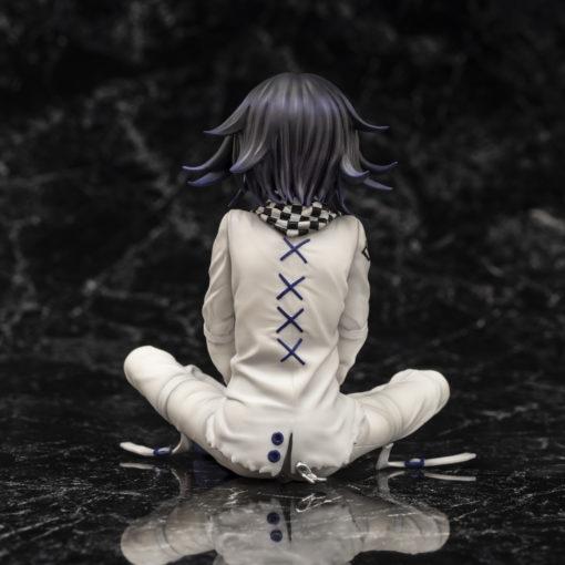 Danganronpa V3 Killing Harmony Kokichi Oma