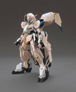 Gundam Gusion Rebake Full City