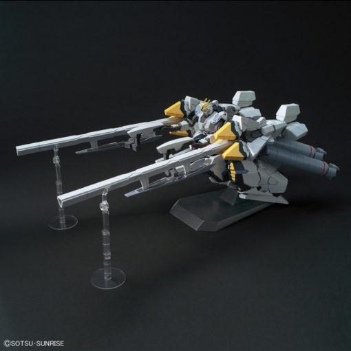 HGUC NARRATIVE GUNDAM A-PACKS