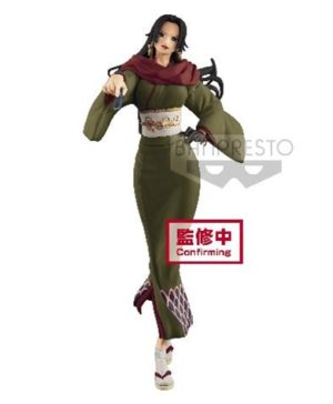 One Piece Treasure Cruise World Journey Vol. 3 BOA Hancock