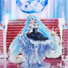 Snow Miku Snow Princess Ver.