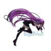 Fate/Stay Night Heaven's Feel - Rider SPM Figure