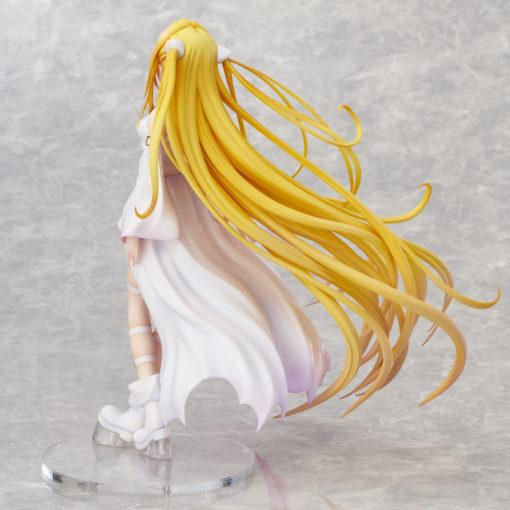 Golden Darkness White Trans Ver