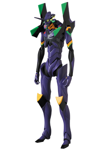 MAFEX Evangelion 3 0 You Can Not Redo EVA-13-5