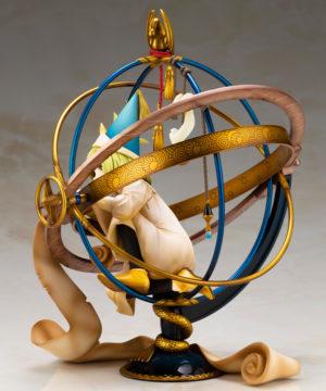 Atelier of Witch Hat Coco Kotobukiya