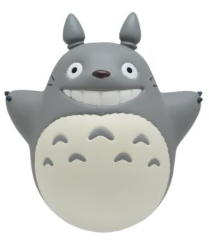 My Neighbor Totoro Tilting Totoro