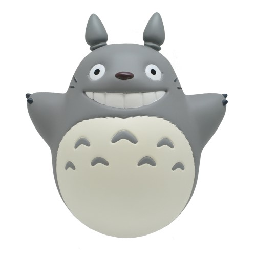My Neighbor Totoro Tilting Totoro