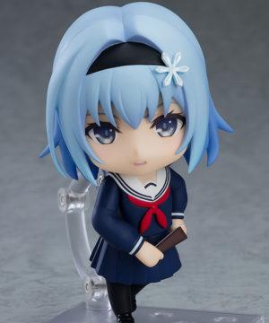 Nendoroid Ginko Sora