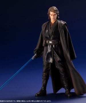 Anakin Skywalker ARTFX+