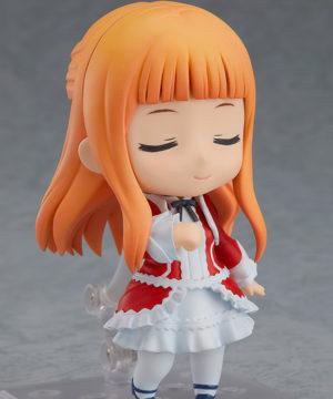 Nendoroid Lady Rhea