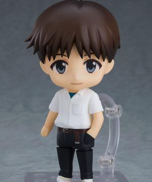 Nendoroid Shinji Ikari