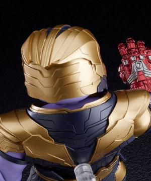 Nendoroid Thanos Endgame Ver