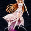 Sword Art Online -Alicization- The Goddess of Creation Stacia Asuna