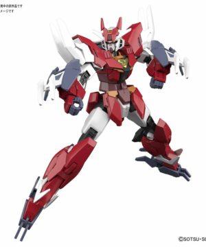 Core Gundam (Real Type Color) Marsfour Unit