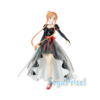 Ex-Chronicle Asuna LPM Figure