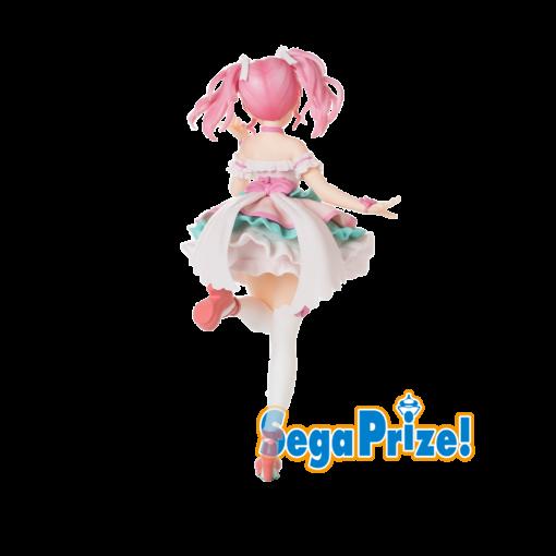 Sega BanG Dream Maruyama Aya PM Figure
