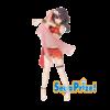 KonoSuba Megumin Dancer Ver